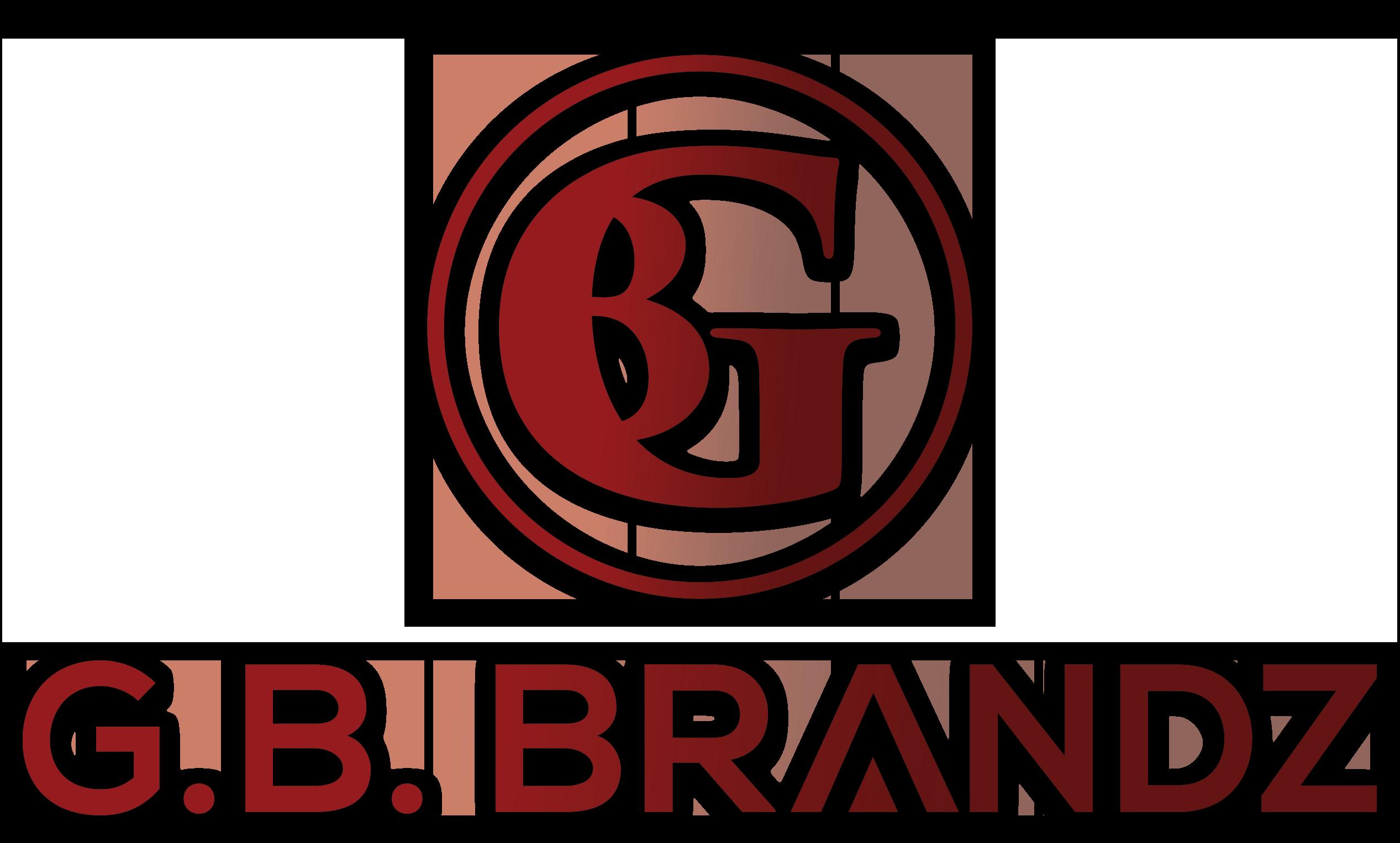 G.B. Brandz